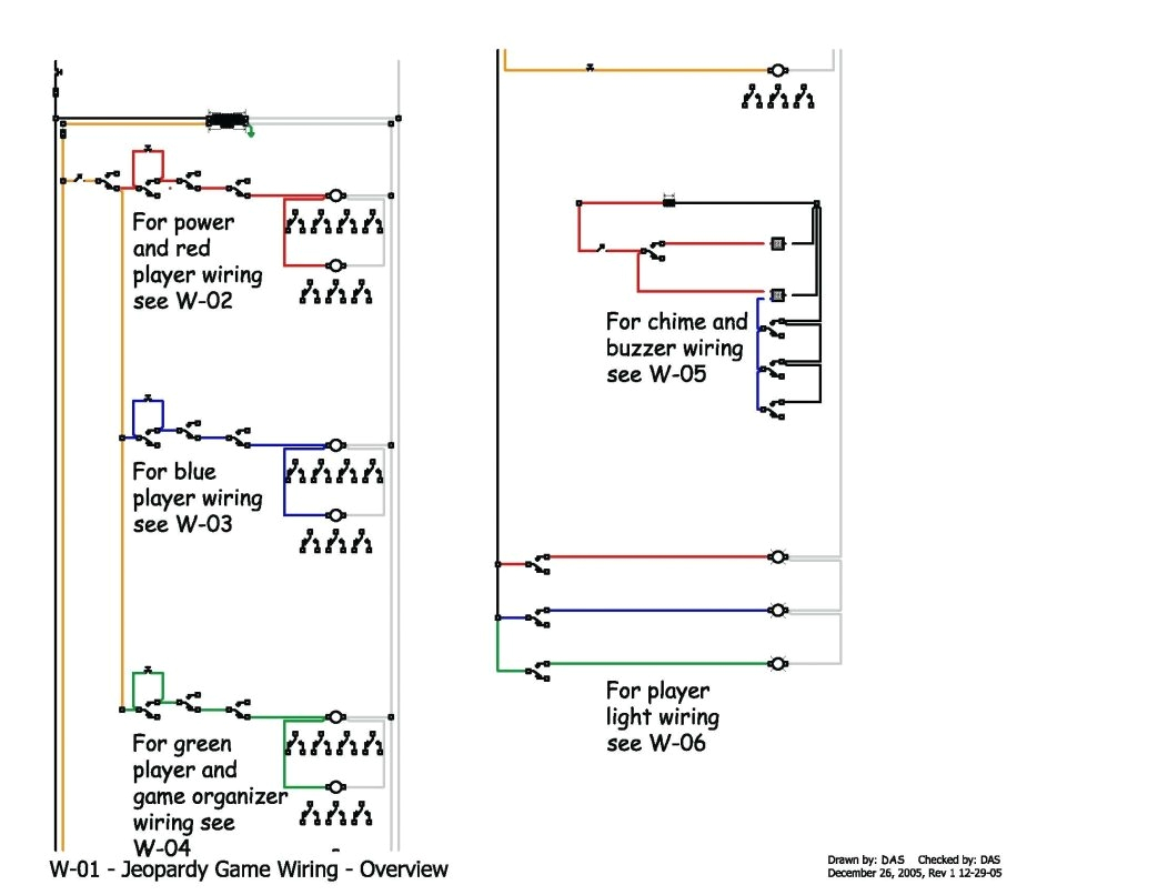 ge buck boost transformer wiring diagram free wiring diagramge buck boost transformer wiring diagram acme buck