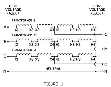 acme buck boost transformer sales acme transformers on sale acme transformer kva wiring diagram