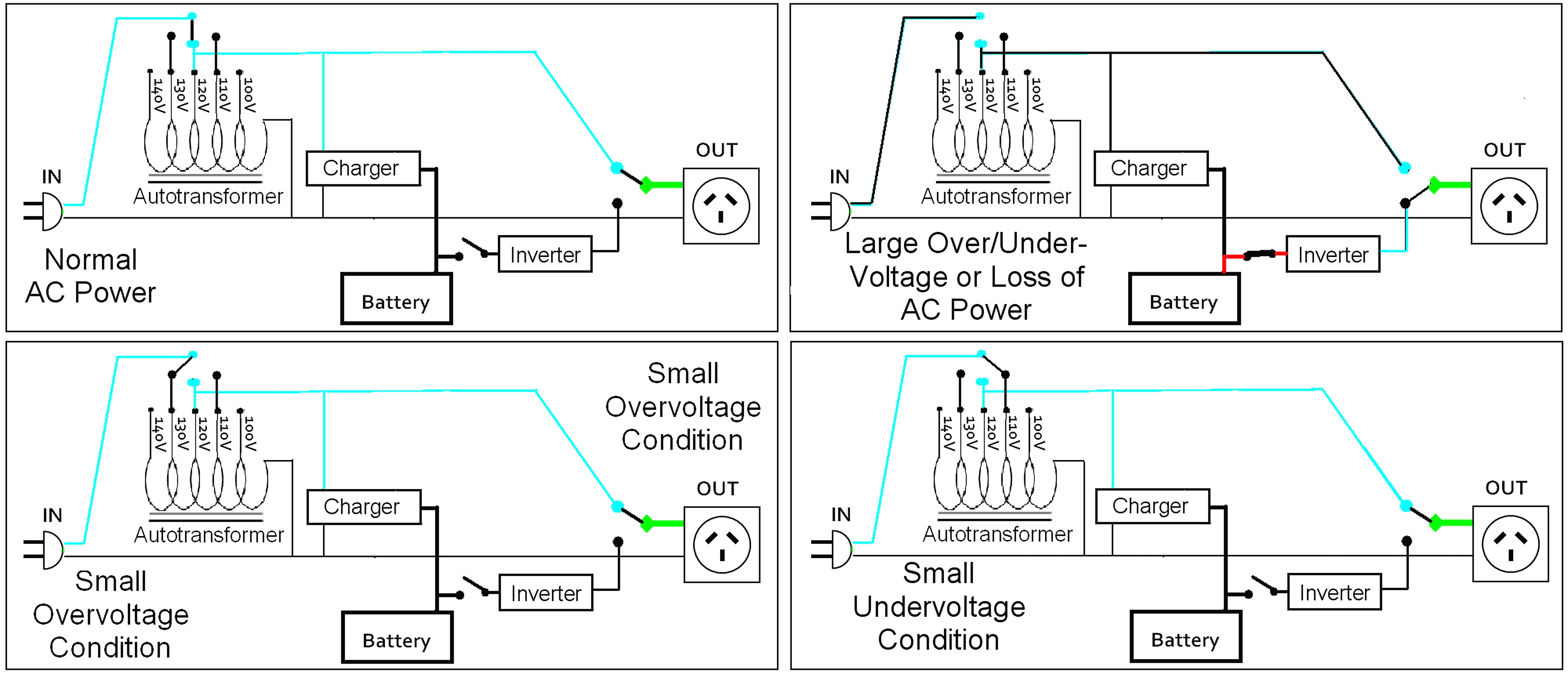 buck boost wiring diagram wiring diagram centre mix pool light transformer wiring diagram new square d acme