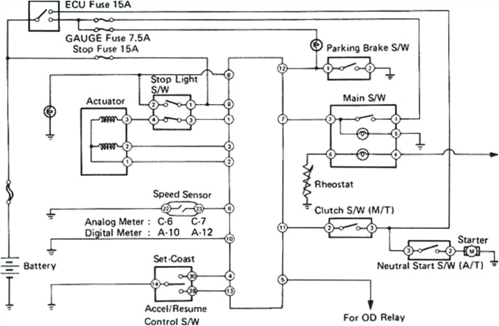 2004 explorer blend door actuator ford awesome focus cruise control wiring diagram enthusiasts heater replacement