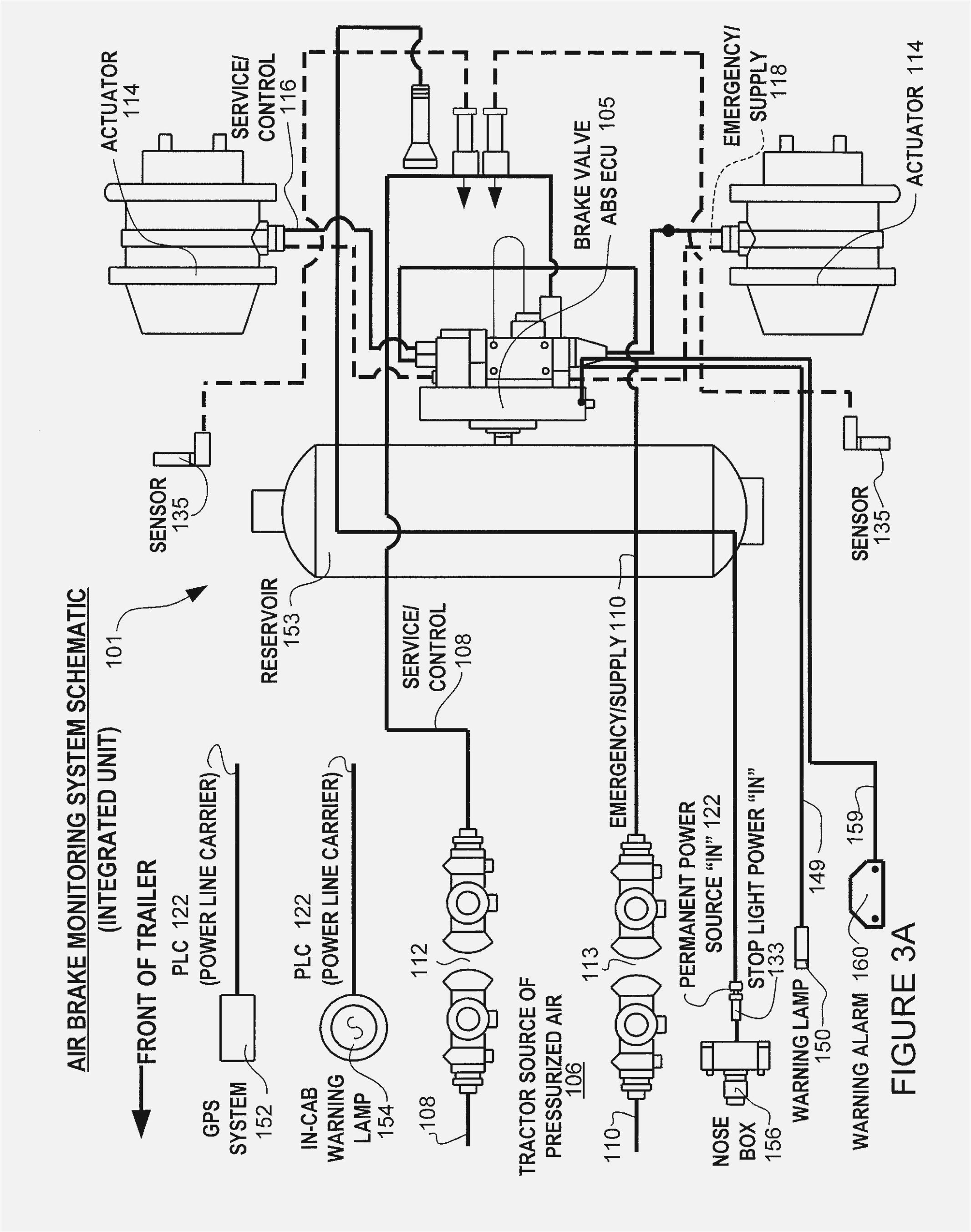 2009 chevy silverado abs wiring diagram wiring diagram article diagram likewise 2001 chevy tahoe blend door actuator diagram on 2002