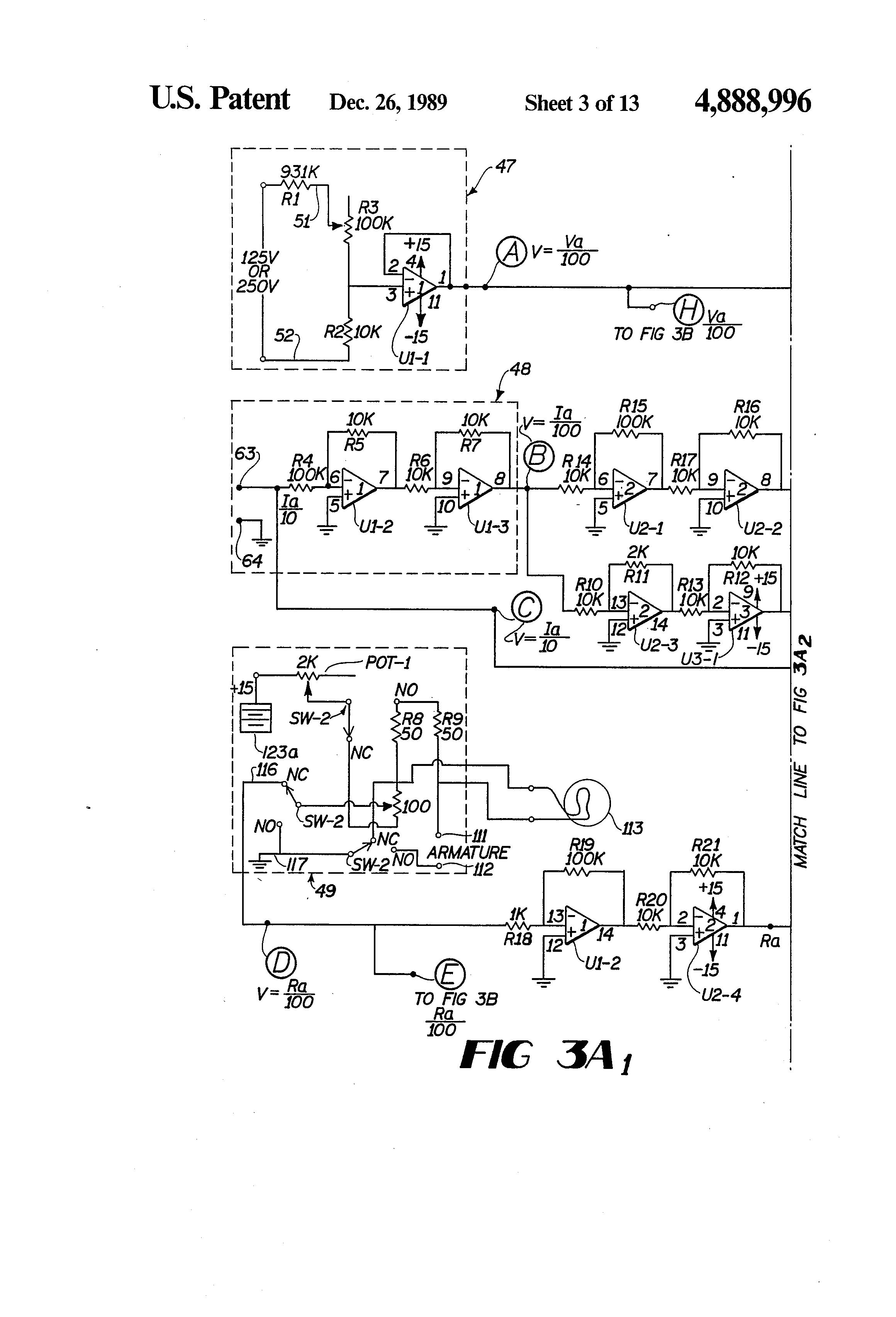 limitorque wiring diagram wiring diagrams bib limitorque mxa wiring diagram limitorque wiring diagram