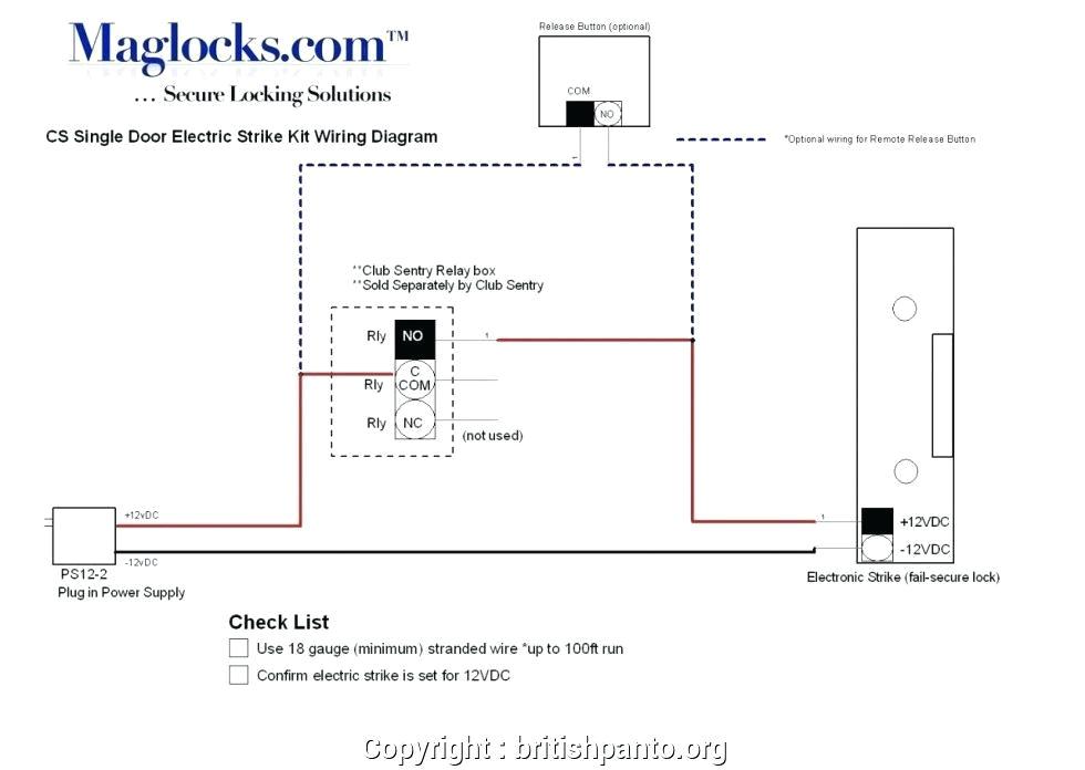 door strike wiring diagram wiring diagram adams rite electric strike wiring diagram electric strike wiring diagram