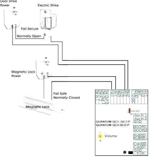 electric door strike wiring diagram free picture circuit diagram lockwood electric strike wiring diagram electric strike wiring diagram