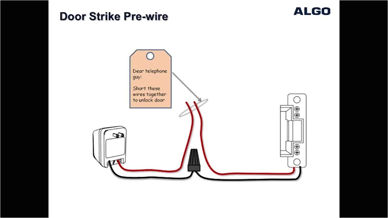 Adams Rite 7400 Wiring Diagram Electric Strike Wiring Diagram Wiring Diagrams Posts