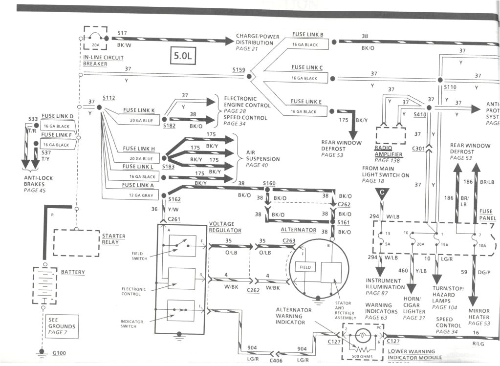the lincoln mark vii club u2022 view topic wiring diagram for 89 mark vii mark 7 0 10v dimming ballasts wiring diagram mark 7 wiring diagram
