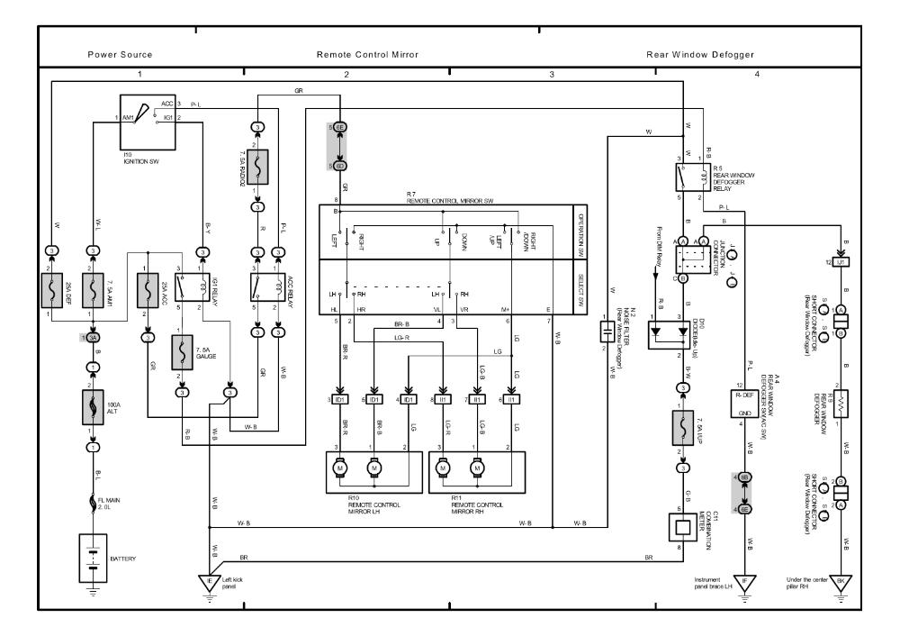 ae86 corolla wire diagram my wiring diagram mix wiring diagram of toyota corolla wiring diagram fascinating
