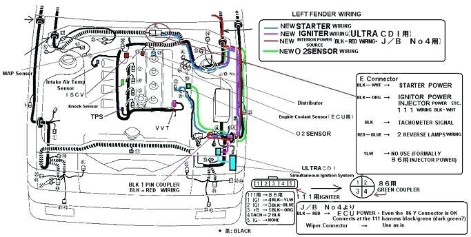 ae86 wiring diagram pdf wiring diagram list ae86 wiring diagram ae86 wiring diagram