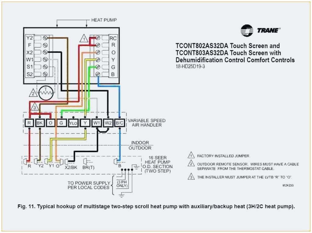gm heated seat wiring diagram online wiring diagrame36 seat wiring diagram wiring diagram nowaftermarket gm seat