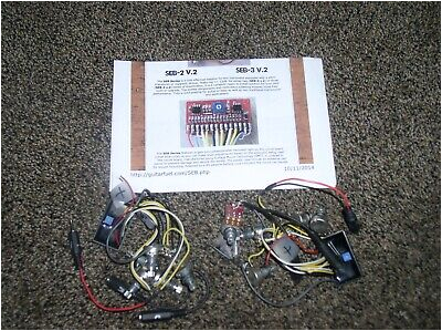 Aguilar Obp 3 Preamp Wiring Diagram Parts Accessories Bass Preamp