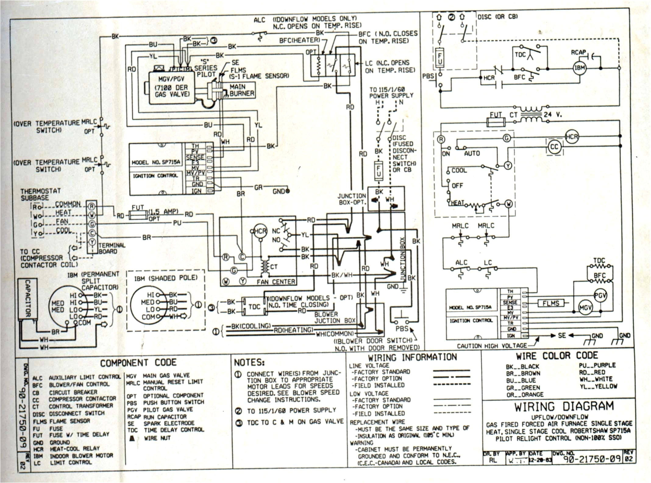 Ahu Control Panel Wiring Diagram Ahu Control Panel Wiring Diagram Best Of Cu Faculty Architecture