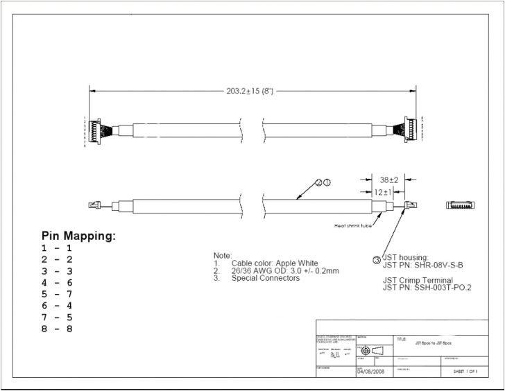 security camera wiring diagram fresh aiphone lef 3l wiring diagram gallery pics of 57 new security