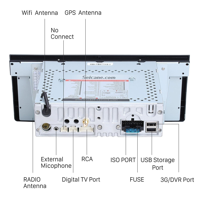 aiphone intercom wiring diagram lovely aiphone inter wiring diagram valid inter wiring diagram download