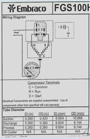 aiphone lef 3l wiring diagram graystone inter wiring diagram trusted aiphone wiring diagram