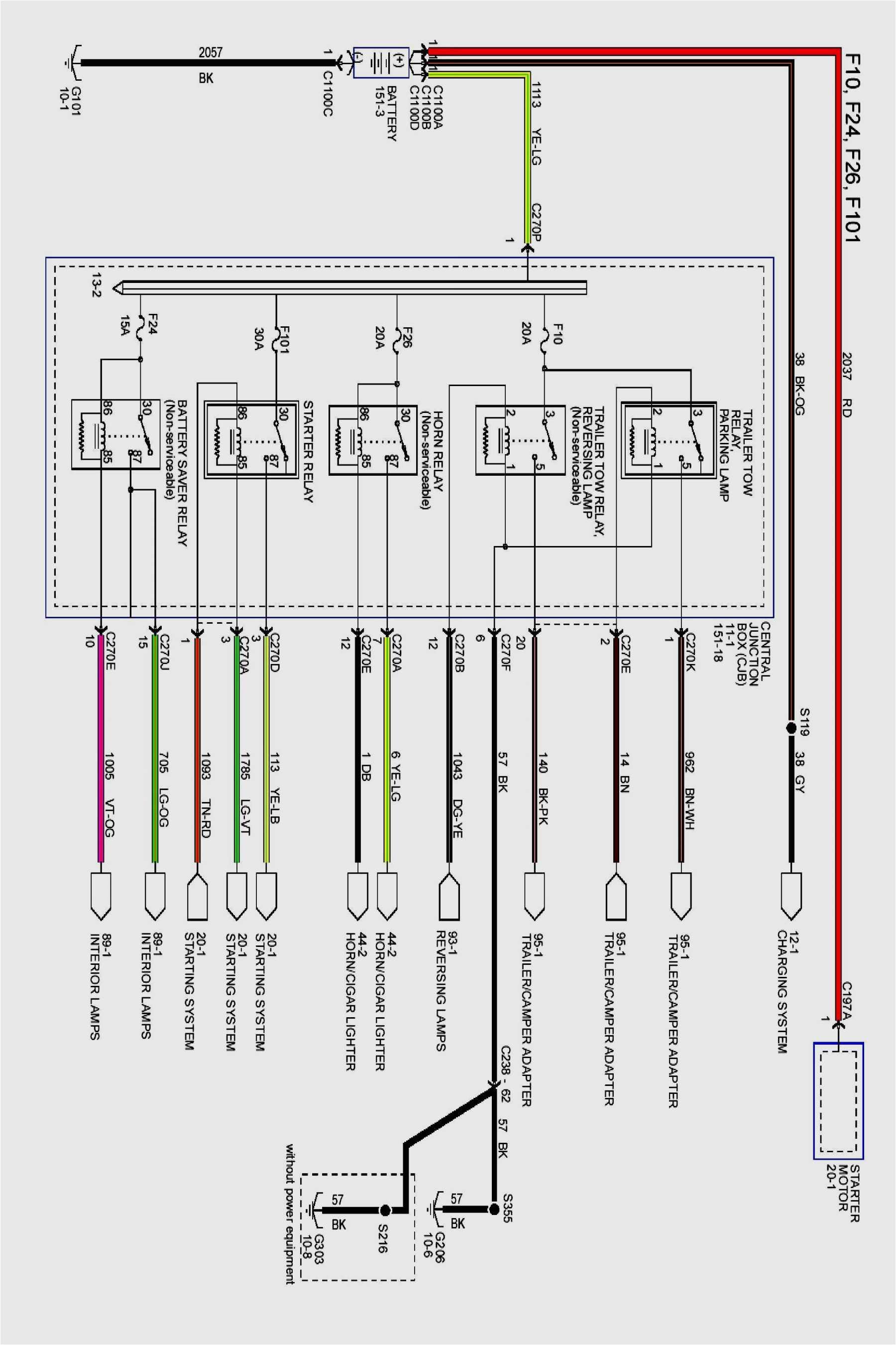 aiphone lef 10 wiring diagram u2013 adanaliyiz orgaiphone lef 10 wiring diagram wiring diagrams with