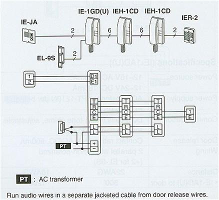 camaro wiring diagram aiphone intercom amazing readingrat net at ie ja aiphone door station picturesque intercom