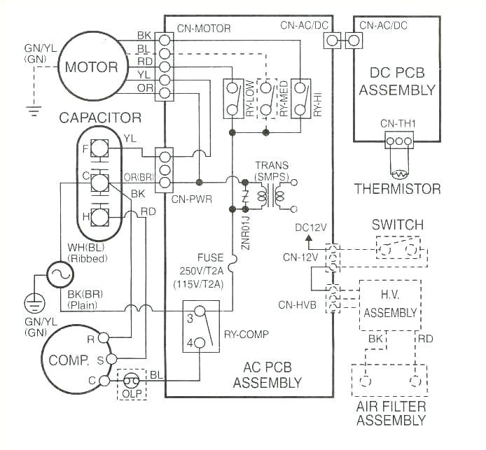 york air conditioning wiring diagram wiring diagram sort york air conditioner manual york air conditioner schematic