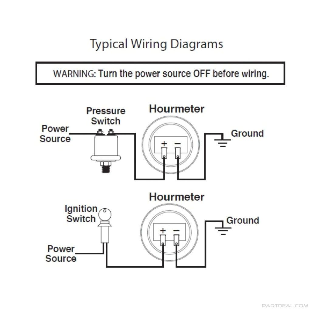 vdo pyrometer wiring diagram wiring diagram meta pyrometer sender wiring diagram