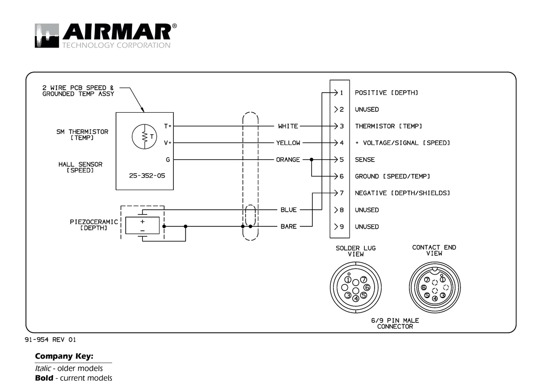 gemeco wiring diagramstransducer wiring diagram 1
