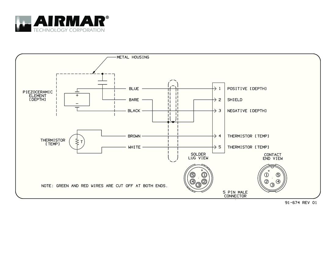 gemeco wiring diagramstransducer wiring diagram 3