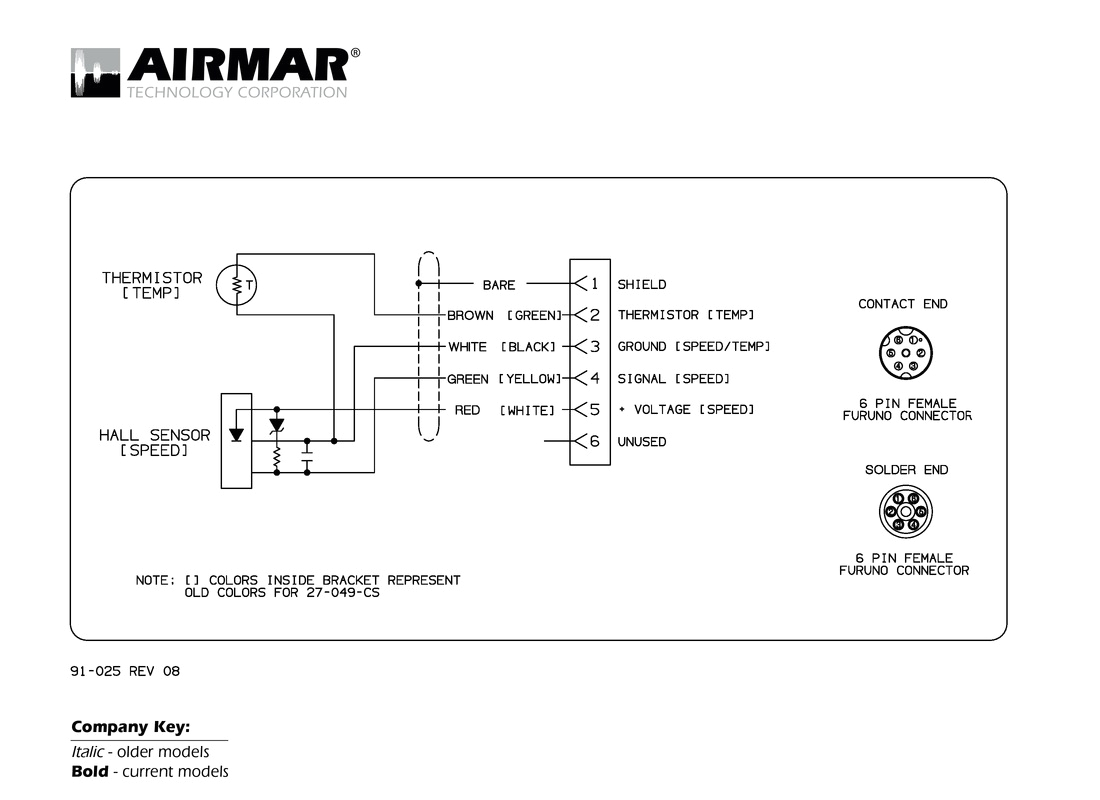 gemeco wiring diagramstransducer wiring diagram 5