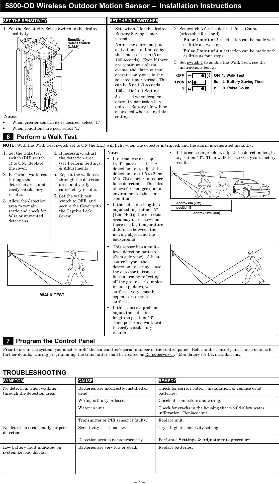 gallery of alarm system wiring diagram sample