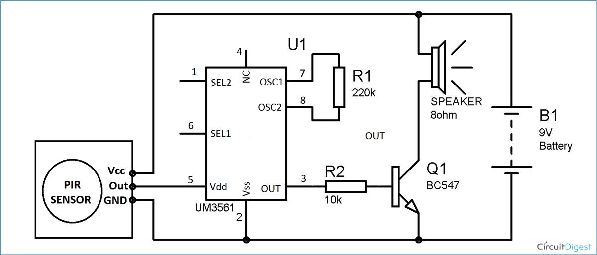 wiring diagram burglar alarm systems wiring diagram today wiring diagram for alarm door contact wireless alarm
