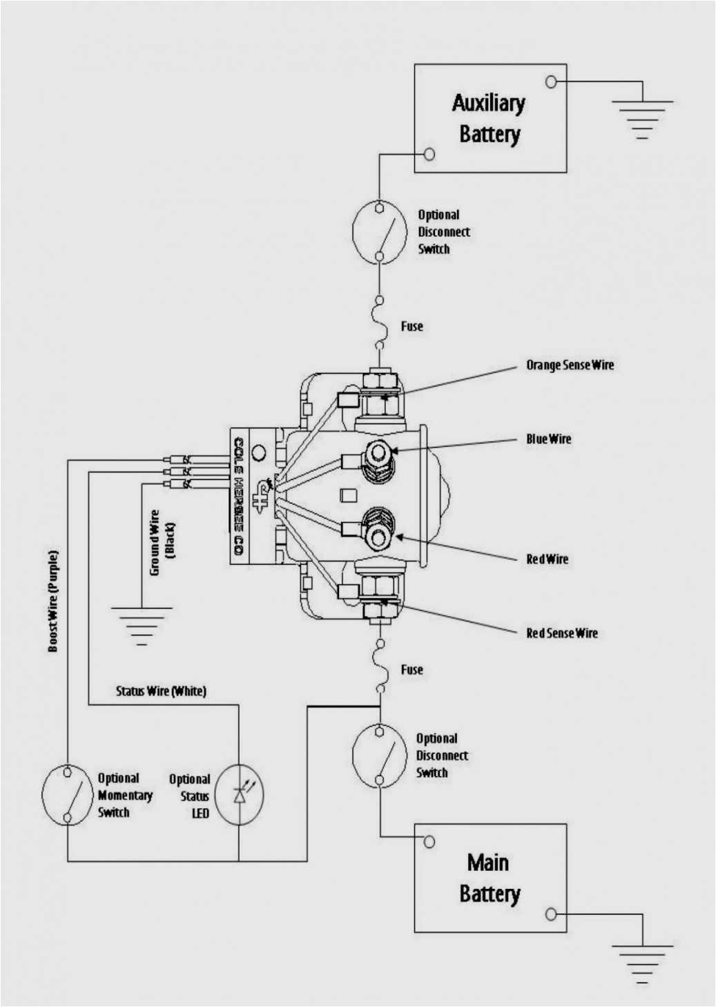 diagram winch wiring xp9 5warn wiring diagram datasourcepower winch wiring diagram diagram data schema diagram winch