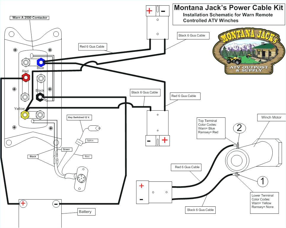 warn winch solenoid wiring diagram albright data diagram schematicwarn winch solenoid wiring diagram albright wiring diagram