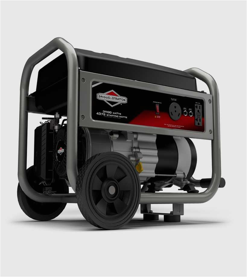 all power 3500 watt generator wiring diagram original