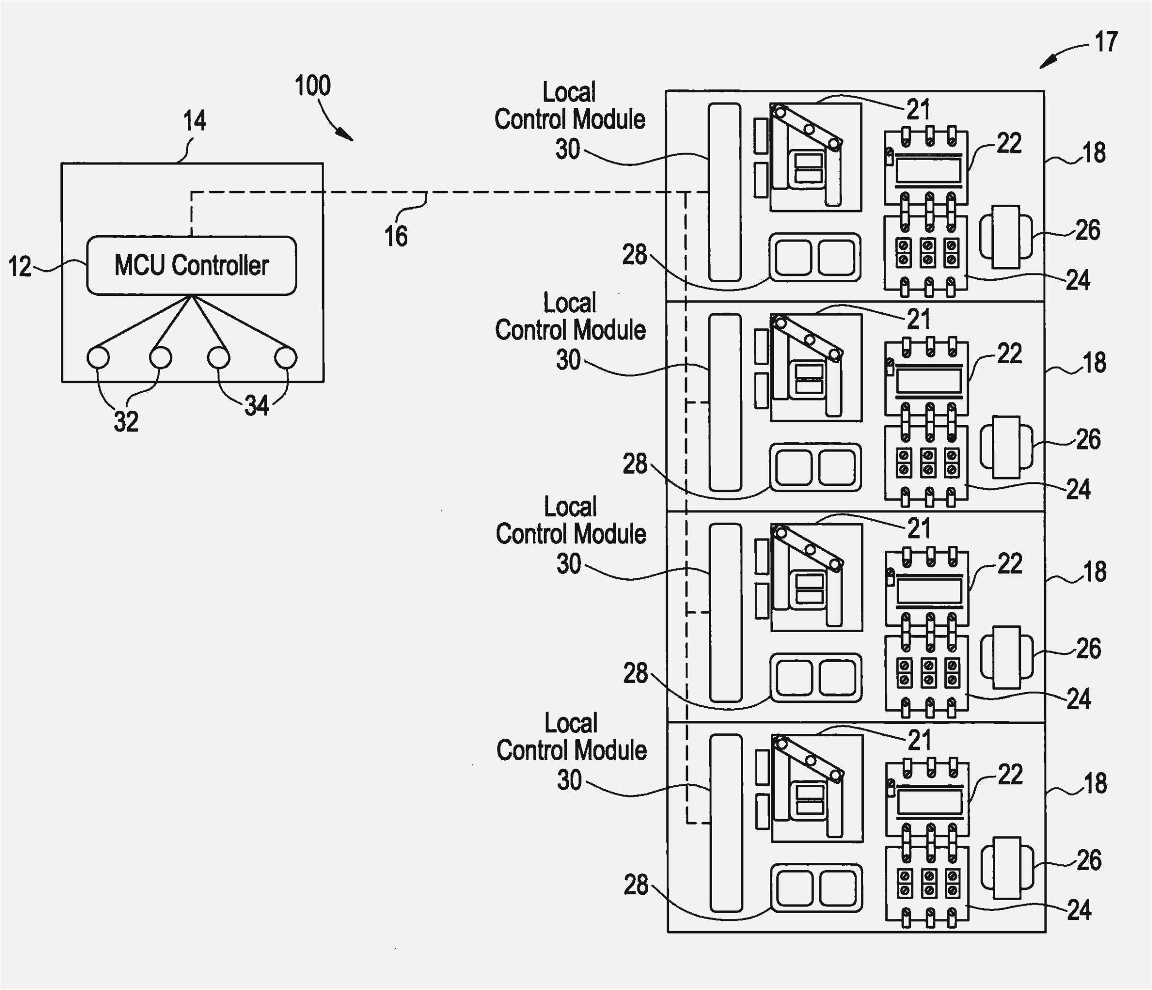 allen bradley vfd wiring diagram wiring libraryallen bradley motor starter wiring diagram reference fine allen