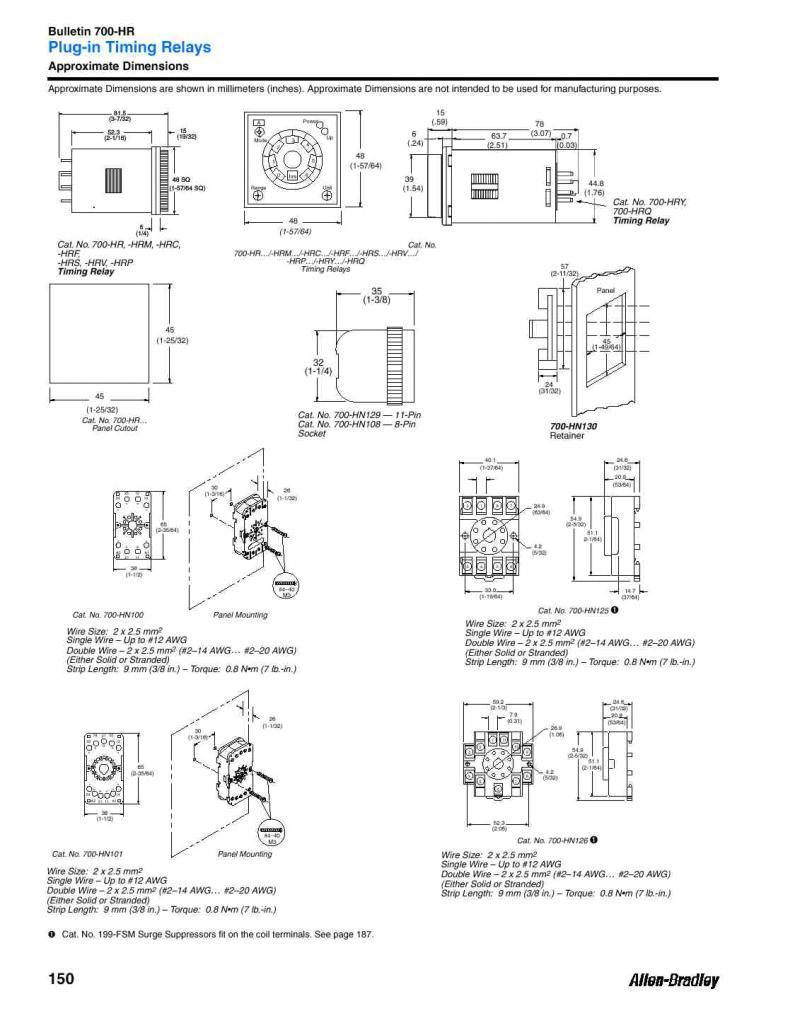 allen bradley drum switch wiring diagram inspirational reversing drum switch wiring diagram awesome wiring diagram ac