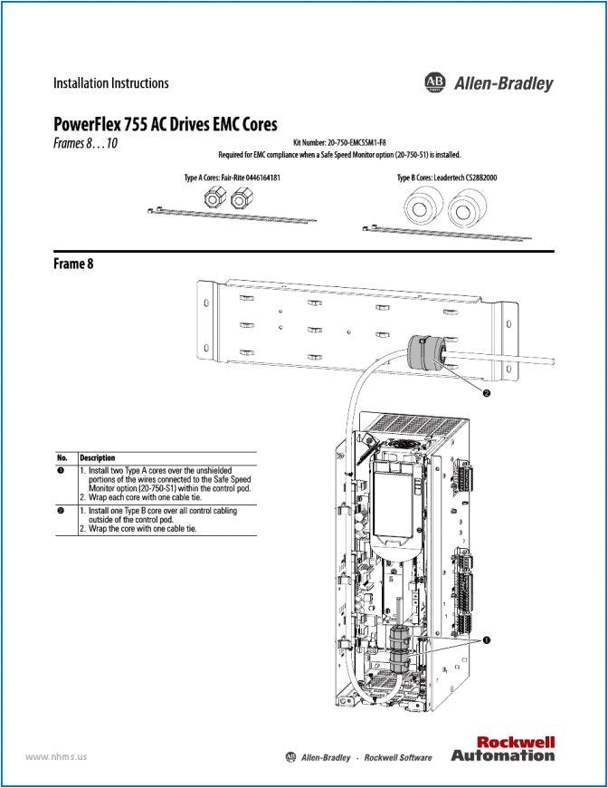 powerflex 40 wiring diagram index listing of wiring diagrams allen bradley