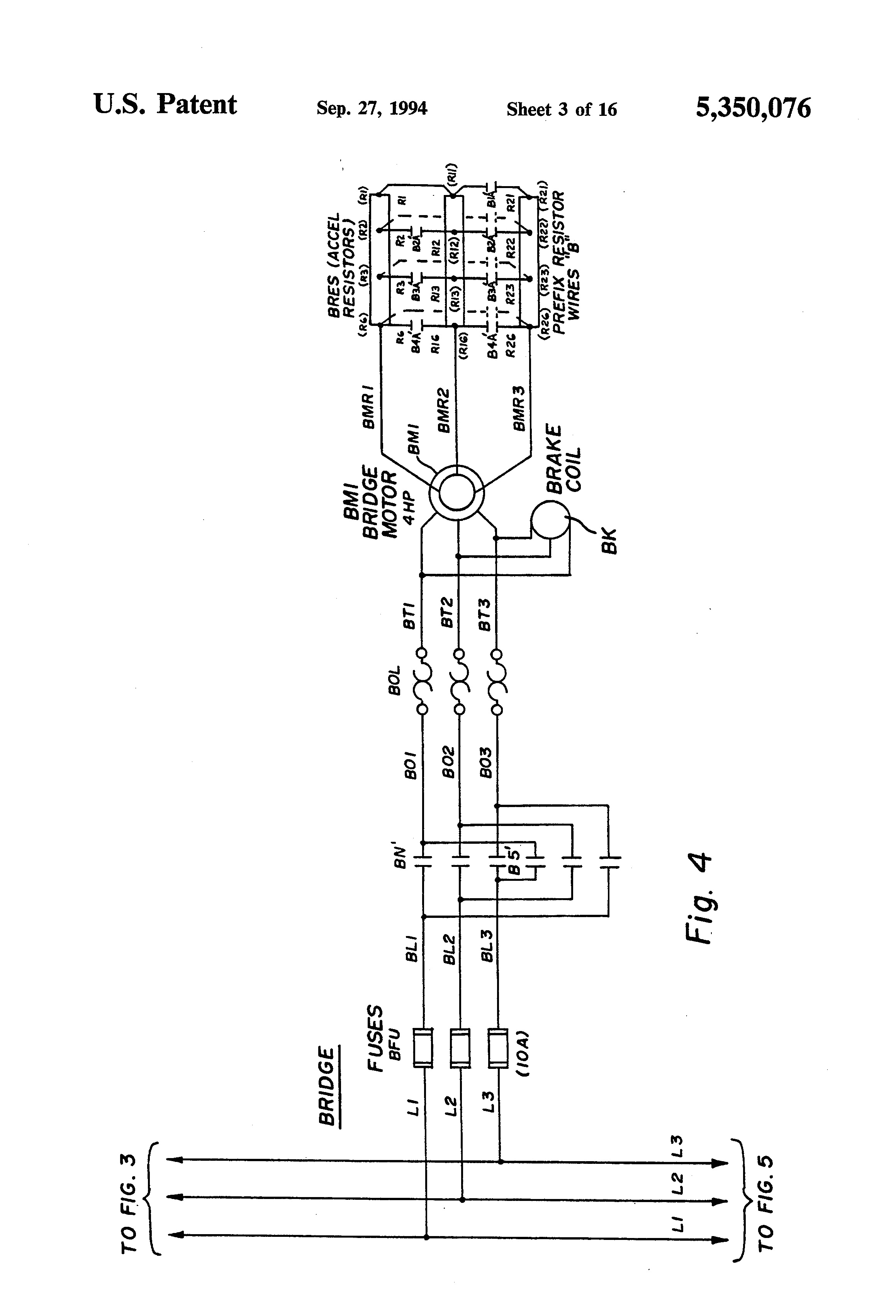 allen bradley motor control wiring diagrams inspirational vfdamazing allen bradley motor control wiring diagrams 22 about
