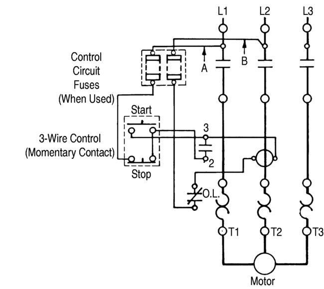Allen Bradley Motor Control Wiring Diagrams Electric Motor Control Circuit Diagrams Motor Repalcement Parts and