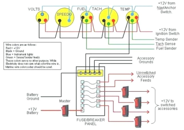 fuel trim wiring diagram data wiring diagram fuel trim wiring diagram