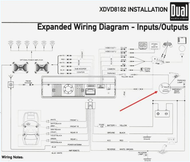 alpine cda 9847 wiring diagram beautiful alpine cda 9847 wiring diagram collection
