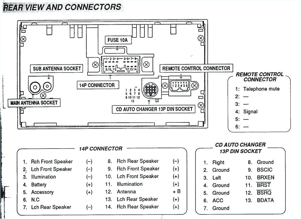 alpine radio wiring diagram 1993 honda accord symbols hvac circuitfull size of wiring diagrams symbols for