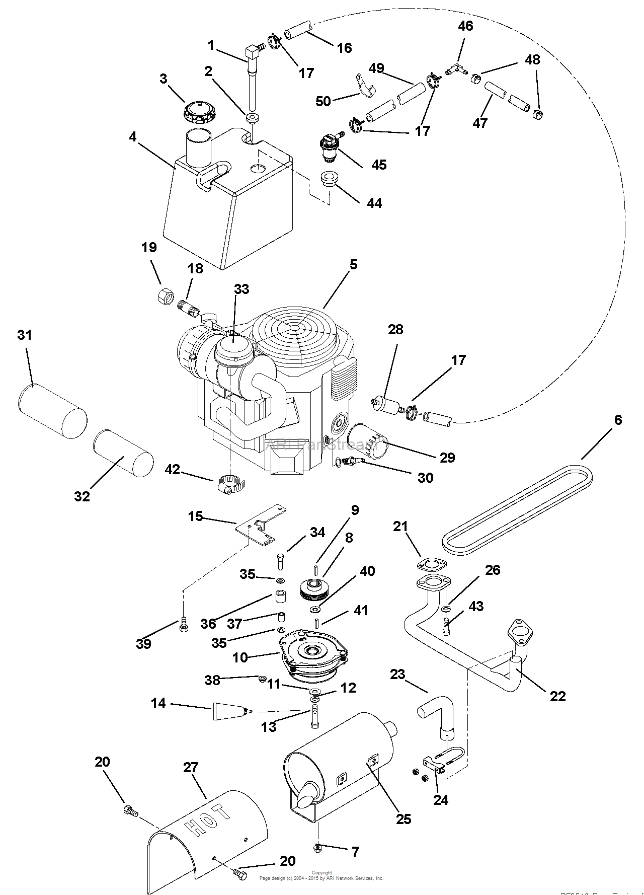 paccar engine wiring trusted wiring diagrams paccar spare switch wiring diagram paccar kenworth wiring diagrams enthusiast