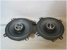 alpine sps 510 2 way 5 25 car speakers