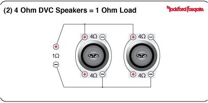 wiring diagram for alpine type r 12 wiring diagram updatetype r wiring diagram wiring diagram schematic