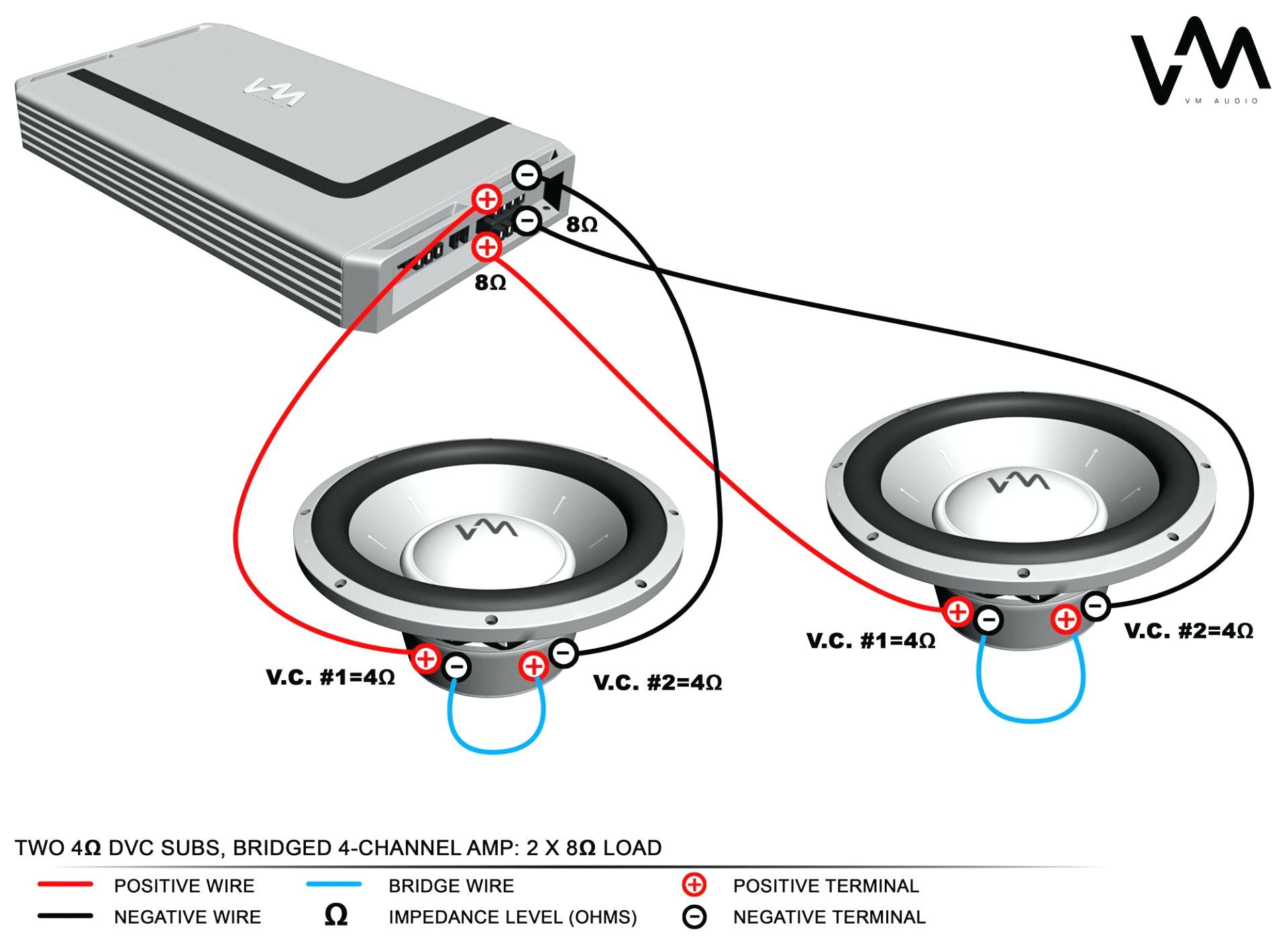 alpine type x wiring diagram wiring diagram schematicalpine type r 12 wiring diagram schema diagram database