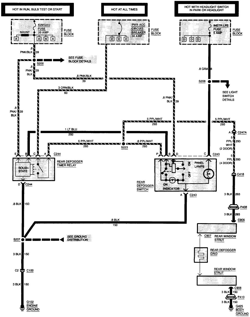 1994 s10 wiring diagram wiring diagram rows 1994 s10 wiring diagram