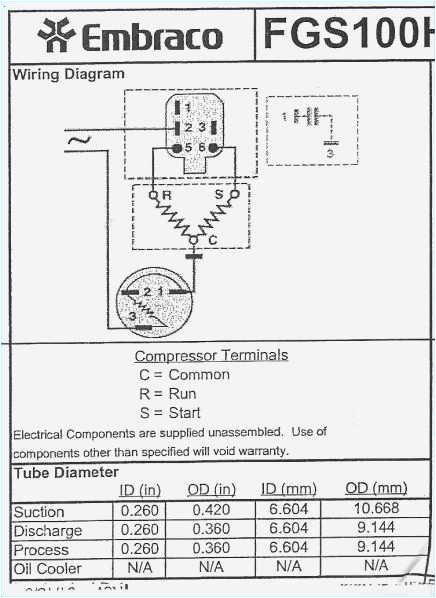 kicker cvr 12 specs wiring diagramkicker cvr 12 wiring diagram unique alpine type r wiring diagram