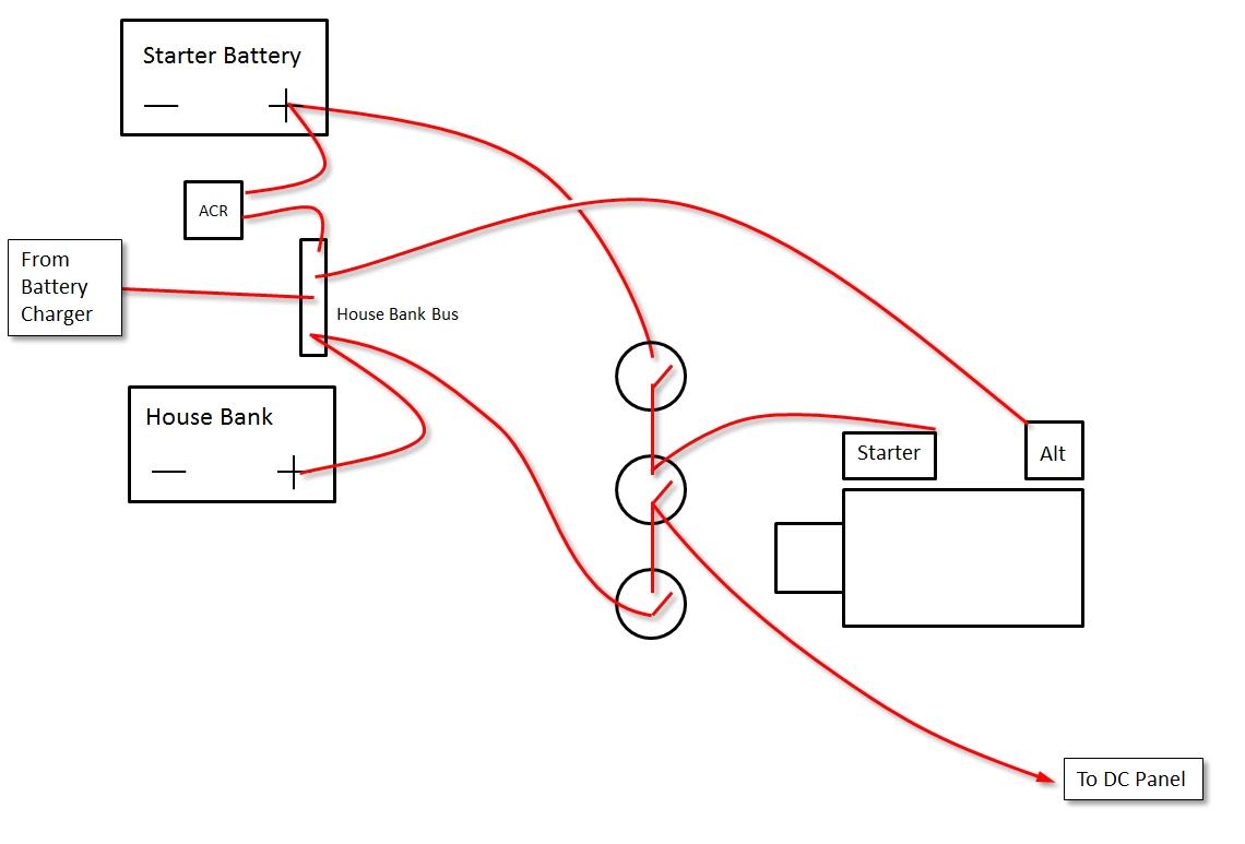 wiring agm hitachi starter wiring diagram listhitachi starter wiring wiring diagram option wiring agm hitachi starter