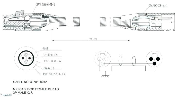 arc wiring diagram wiring diagram centreac welder wiring diagram ac arc welder plug ac arc welder
