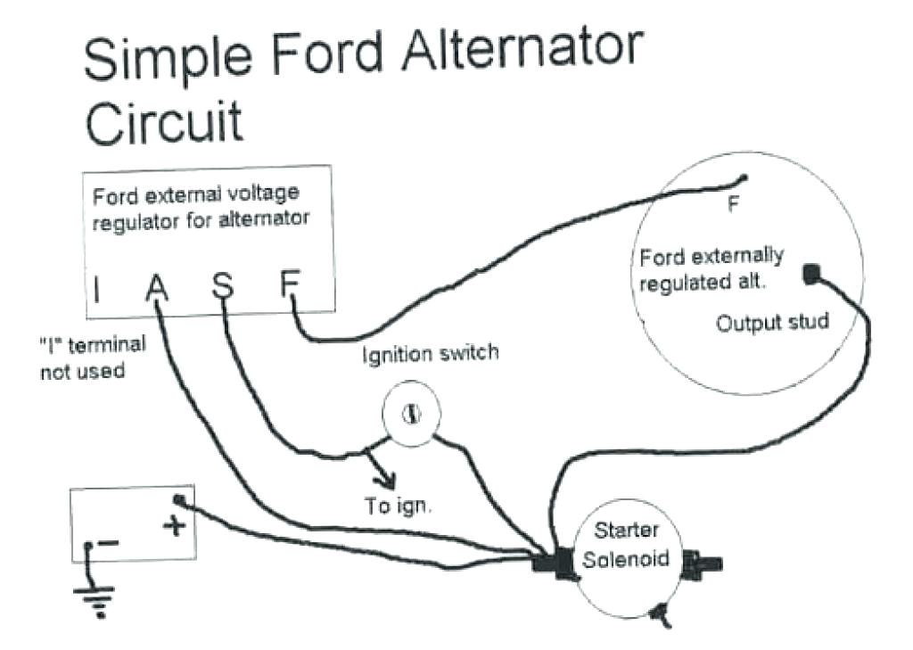 1979 ford f 150 alternator wiring wiring diagram toolbox 1977 ford alternator diagram wiring diagram log
