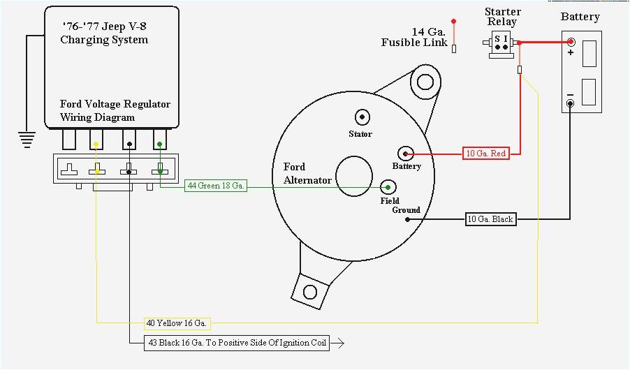 1971 f100 charging system wiring diagram wiring diagram tags 1971 ford alternator wiring diagram wiring diagram