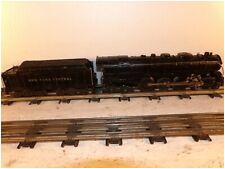 american flyer prewar o gauge engine 531 3 16 scale locomotive 563 tender