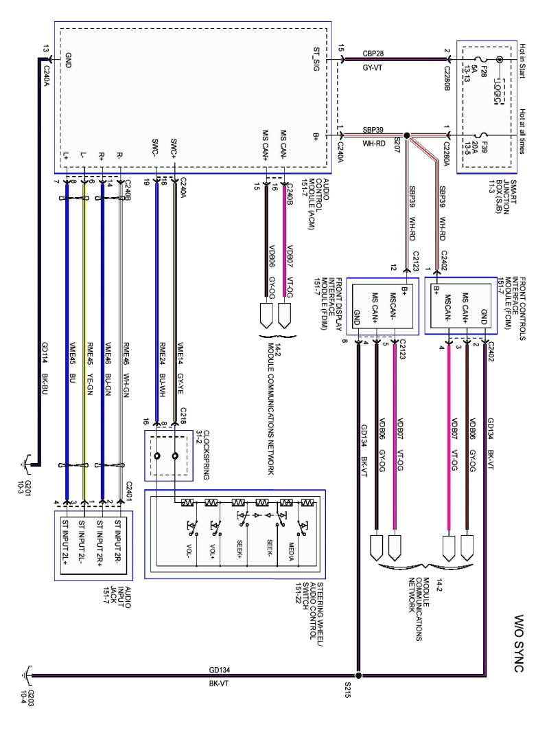 power step wiring diagram wiring diagrams amp research wiring diagram amp research power step wiring harness